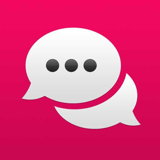 prata med främlingar online bästa